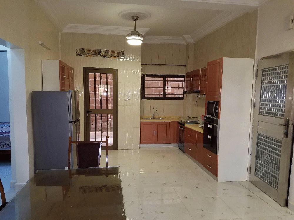 Location appartements meublés cité unicef cité unicef tdi330