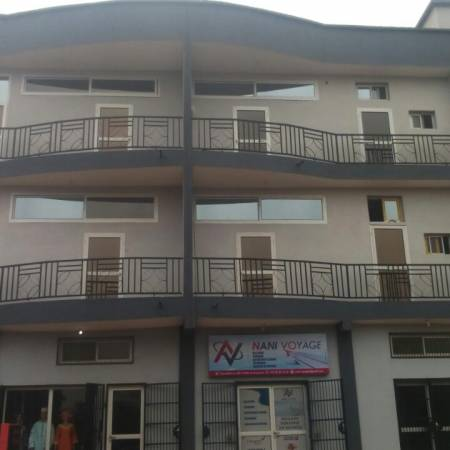 location appartement Dakar, agence immobilire Bamako
